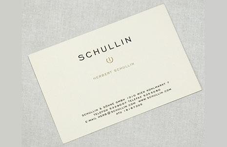 Druckerei Wien Buchdruck Exklusive Luxus Tragtaschen